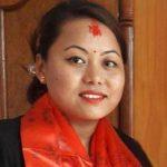 Anupa Gurung